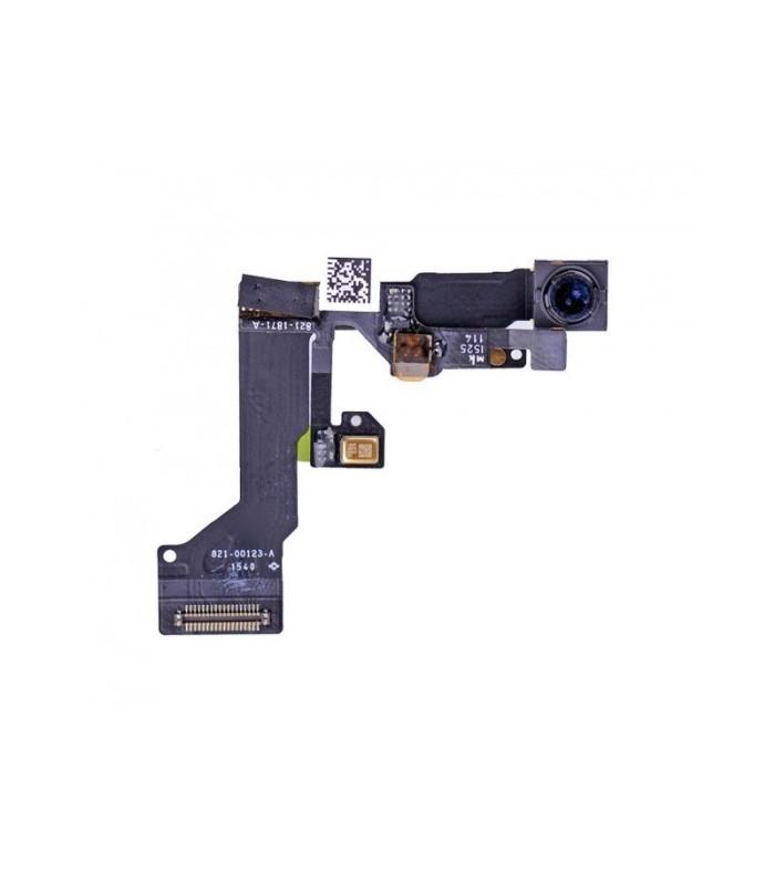 Caméra avant + nappe de sonde de proximité iPhone 6S Plus