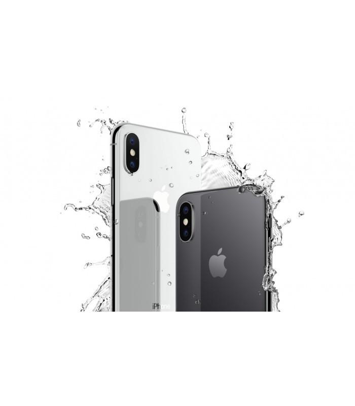 Forfait désoxydation iPhone XR eau