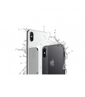 Forfait reparation iPhone XS désoxydation eau