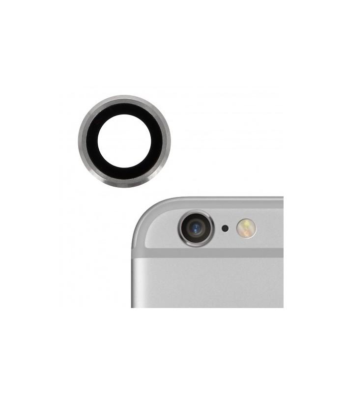 Forfait Reparation Iphone 6 Plus Lentille App-Photo