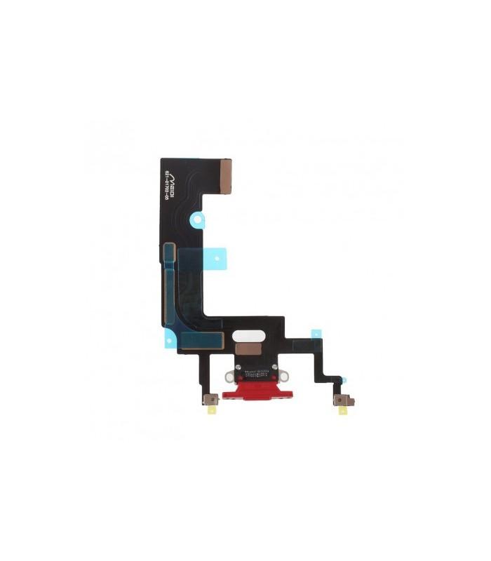 Forfait Réparation iPhone XR connecteur de charge