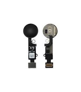 Forfait Réparation iPhone 8 Plus Home