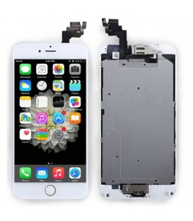 Forfait iPhone 6 lcd Original+Boutton Home