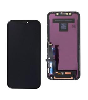 Forfait Réparation iPhone XR Vitre + lcd Original Apple
