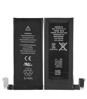 Changement batterie iPhone 4