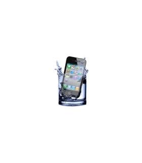 Desoxydation iPhone 4