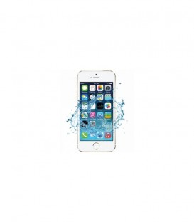 Desoxydation iPhone 4S& iphone5