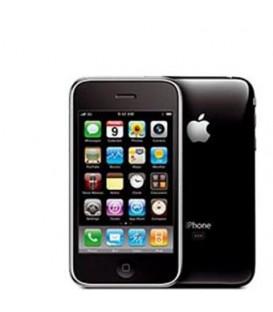 Forfait Reparation iPhone 3GS