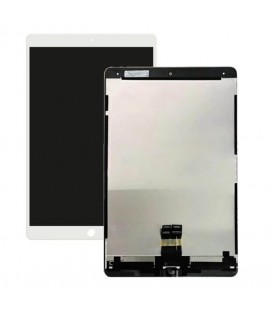 Forfait Reparation iPad Pro 10,5 vitre+Lcd complet A1701/A1709