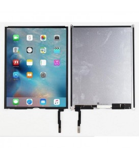 Forfait Reparation lcd iPad 5