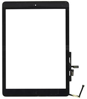 Forfait Reparation Vitre iPad Air 5 A1474/A1475