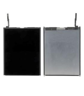 Forfait Reparation lcd iPad Air 5