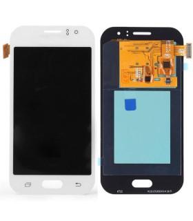 Forfait Réparation Samsung J1 ACE Vitre + lcd Original