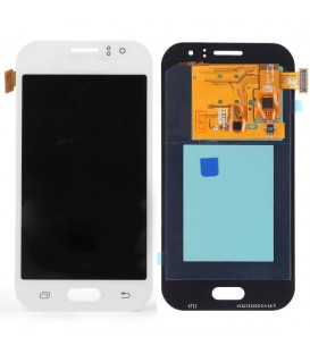 Forfait Réparation Samsung J1 ACE Neo Vitre + lcd Original