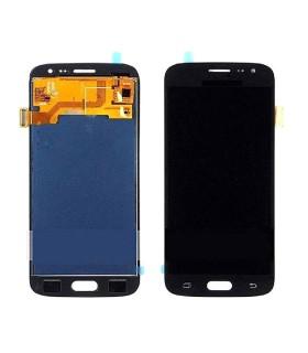 Forfait Réparation Samsung J210F 2016 Vitre + lcd Original