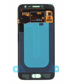 Forfait Réparation Samsung J250F 2018 Vitre + lcd Original