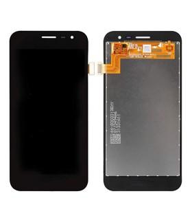 Forfait Réparation Samsung J2 Core J260F Vitre + lcd Original
