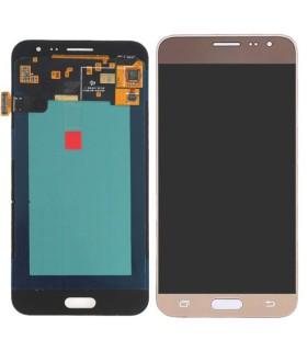 Forfait Réparation Samsung J3 PRO J310F Vitre + lcd Original