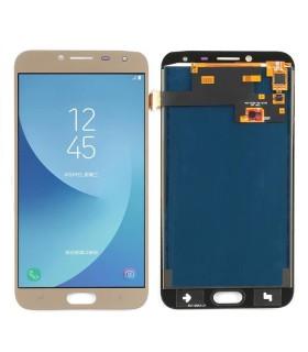 Forfait Réparation Samsung J4 2018 J400F Vitre + lcd Original