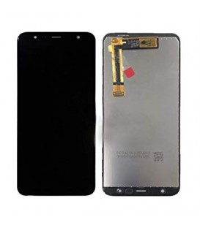 Forfait Réparation Samsung J4 Plus J415F Vitre + lcd Original