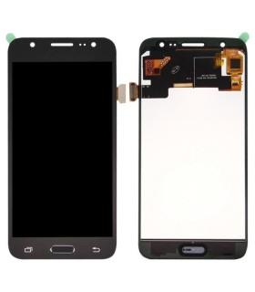 Forfait Réparation Samsung J5 J500F Vitre + lcd Original