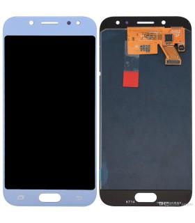 Forfait Réparation Samsung J5 2017 J530F Vitre + lcd Original