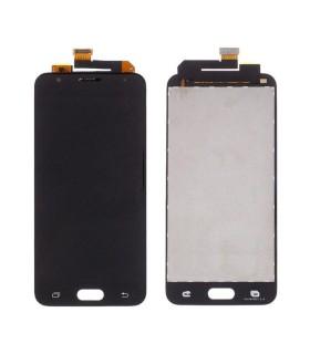 Forfait Réparation Samsung J5 Prime G570F Vitre + lcd Original