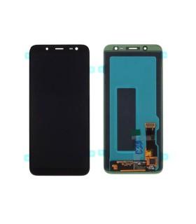 Forfait Réparation Samsung J6 2018 J600F Vitre + lcd Original
