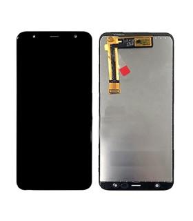 Forfait Réparation Samsung J6 Plus 2018 J610F Vitre + lcd Original