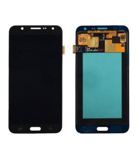 Forfait Réparation Samsung J7 2016 J710F Vitre + lcd Original