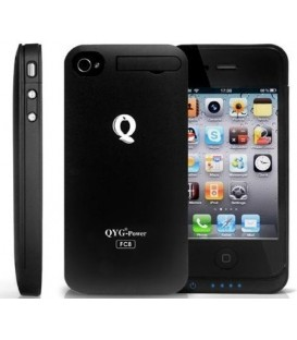 Batterie Externe iPhone 4 Ultra Slim