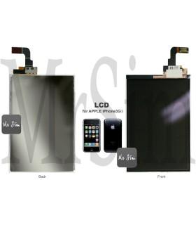 Pièce détachée LCD iPhone 3Gs