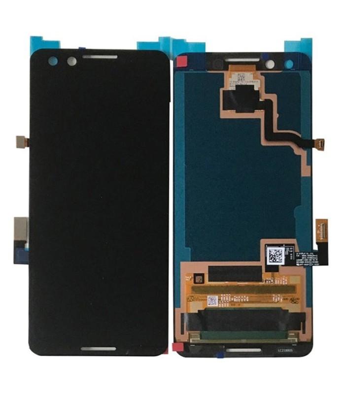 Google Pixel 3 Forfait Réparation Vitre + lcd Original