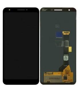 Google Pixel 3A Forfait Réparation Vitre + lcd Original