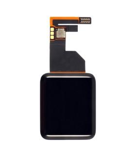Forfait Réparation Vitre + lcd Original Apple Watch Serie 1 42MM
