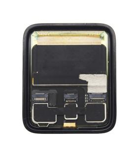Forfait Réparation Vitre + lcd Original Apple Watch Serie 2 38MM