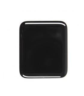 Forfait Réparation Vitre + lcd Original Apple Watch Serie 2 42 MM