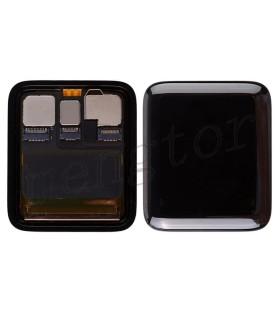 Forfait Réparation Vitre + lcd Original Apple Watch Serie 3 Gps 38MM