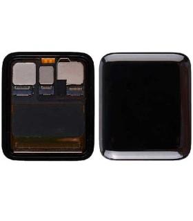 Forfait Réparation Vitre + lcd Original Apple Watch Serie 3 42 MM cellulaire