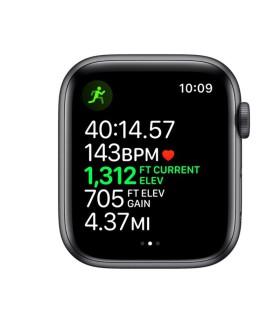 Forfait Réparation Vitre + lcd Original Apple Watch Serie 4 40 MM Gps