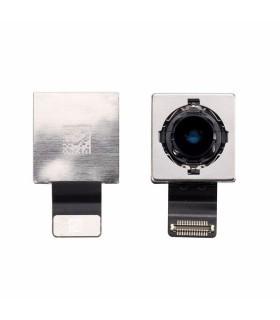 Forfait reparation Caméra arriere iPhone XR