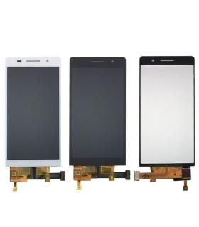 Huawei P6 Forfait Réparation Vitre + lcd Original