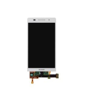 Huawei P7 Mini Forfait Réparation Vitre + lcd Original