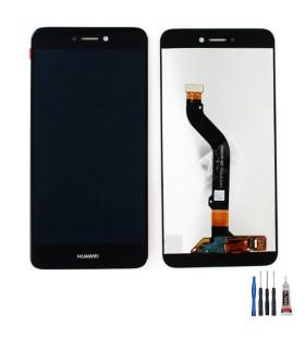 Huawei P8 Lite 2017 Forfait Réparation Vitre + lcd Original