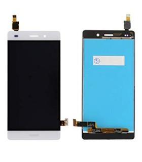 Huawei P8 Lite Smart Forfait Réparation Vitre + lcd Original