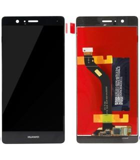 Huawei P9 Lite Forfait Réparation Vitre + lcd Original