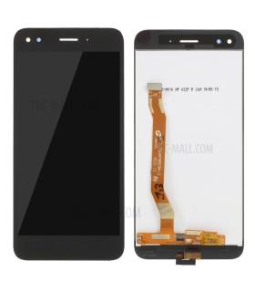 Huawei P9 Lite Mini Forfait Réparation Vitre + lcd Original