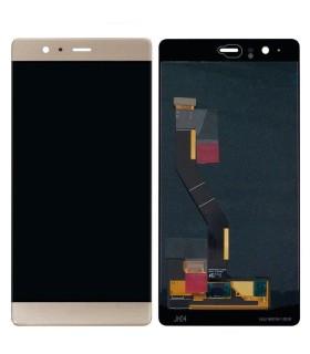 Huawei P9 Plus Forfait Réparation Vitre + lcd Original