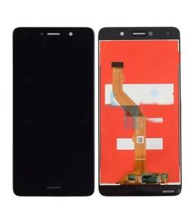 Huawei P9 Lite 2017 Forfait Réparation Vitre + lcd Original