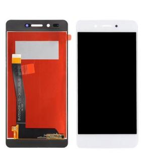 Huawei P9 Lite Smart Forfait Réparation Vitre + lcd Original